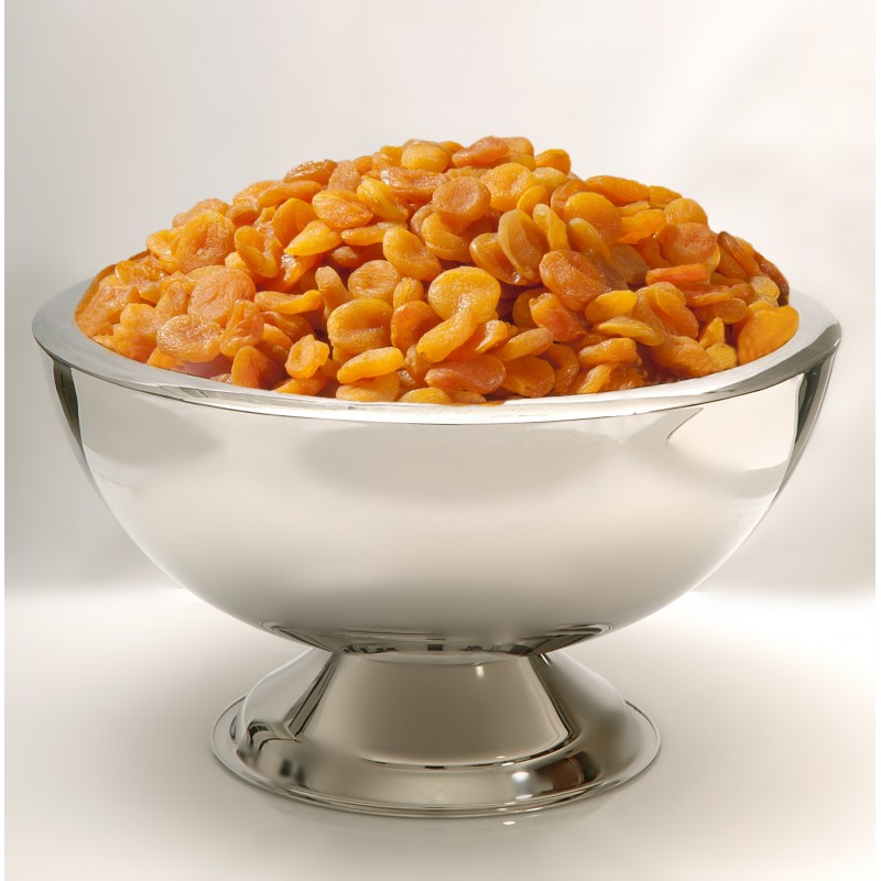 Abricots secs 500g